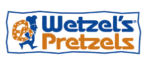 Wetzel's Pretzels 1