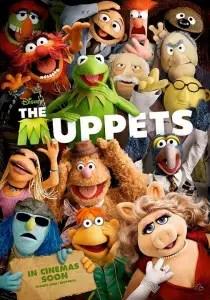 muppets-intlposter-full-420x600