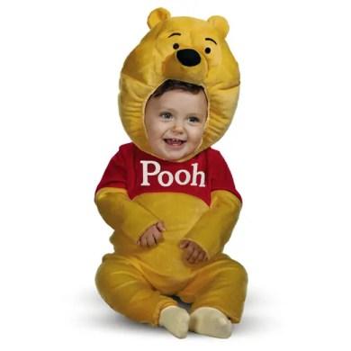 disney-winnie-the-pooh-toddler-costume