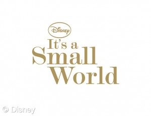 Disney's It's a Small World RUSSIA Collection Now at Nordstrom 1