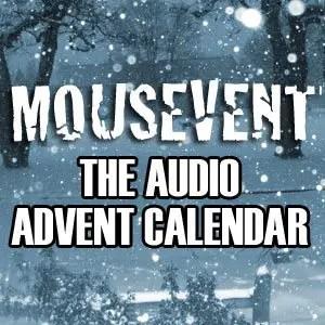 MouseVent Kicks Off 24 Days of Christmas Magic 1