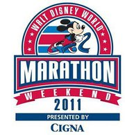 Disney's 2012 Health & Fitness Expo Event Details 1