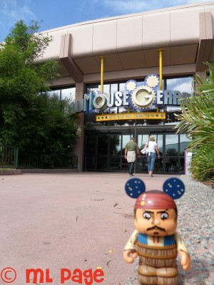 jan26 300x400 Mouse Gear: Your Disney Shopping Headquarters at Epcot %tag
