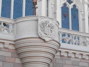 Top 5 Magic Kingdom Hidden Details 1