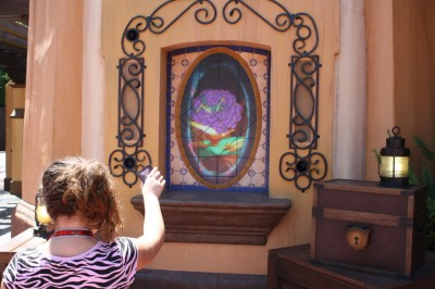 Sorcerers of the Magic Kingdom Review 6