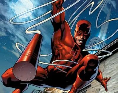 DareDevil Is Returning to Marvel Studios 1