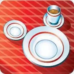 Disney-Dining-Plan-Image-we