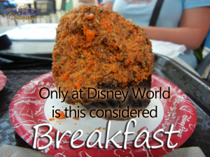 cupcake_breakfast