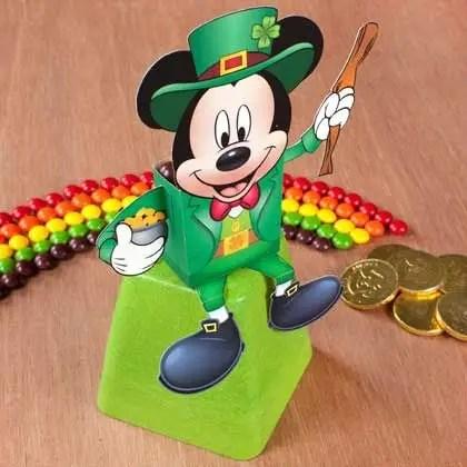 3d-mickey-candy-box-st-patricks-day-printable-photo-420x420-fs-4039-2