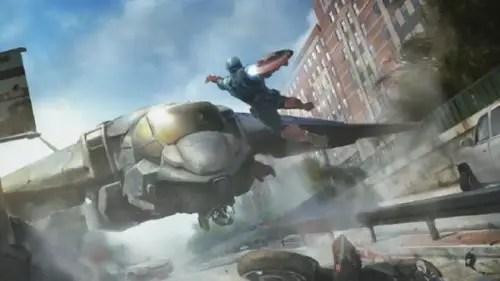 Captain-America-The-Winter-Soldier-Concept-Art1-e1365011176408