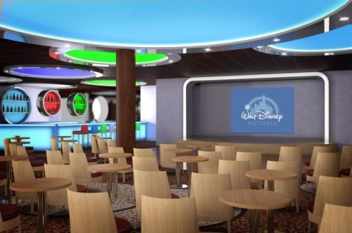 DM-D-Lounge-640x426