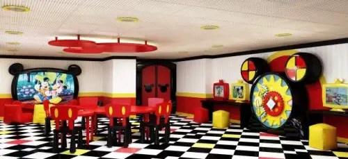 DM-Mickey-Mouse-Club-640x294