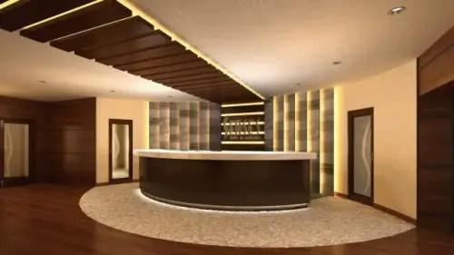 DM-Senses-Spa-Salon_reception-640x360