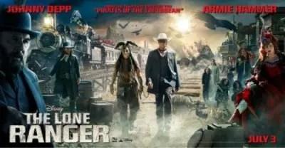 Lone-Ranger-Banner-550x287