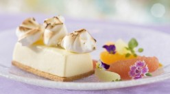 Lemon-Meringue-Cheesecake-0710ZX_0135JD-640x353