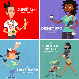 Disney and HGTV Ears to you sweepestakes