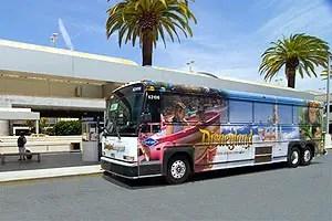 Disneyland_Resort_Express