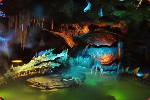dragons_lair1