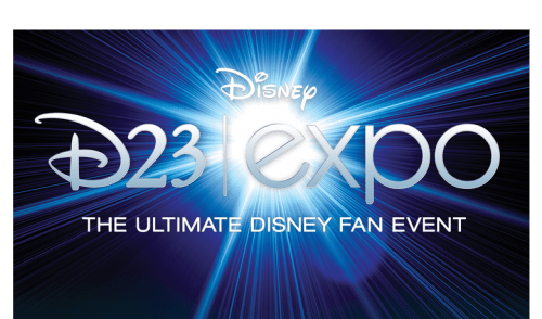 d23-expo-2015-announcement-iris