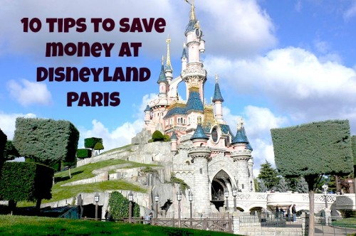 DLP money tips