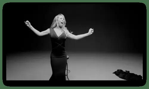 Oz-Mariah-Carey-thumbnail