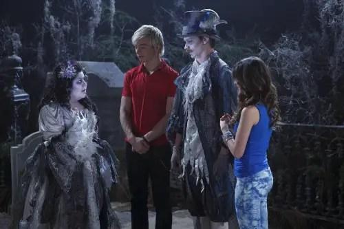 54cd552001d Monstober is back on Disney Channel!