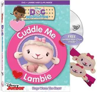 Cuddle_Me_Lambie_PR