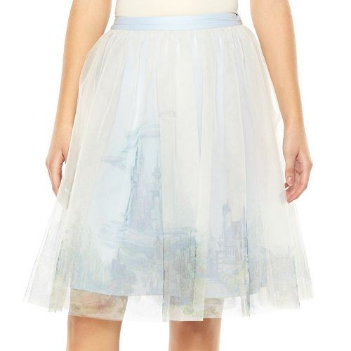 Cinderella Collection for Kohls