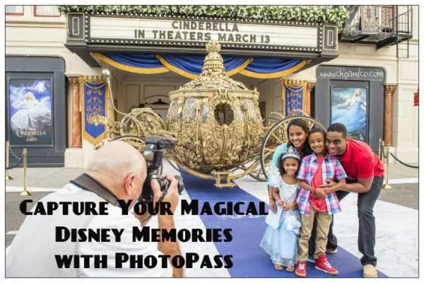 DisneysPhotoPass