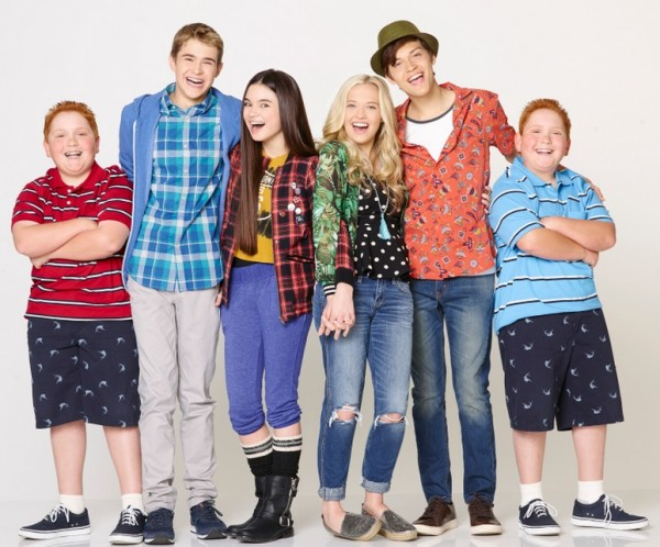 Disney channel best characters image disney channel best characters