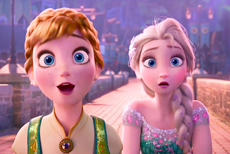 2-25-frozen-fever