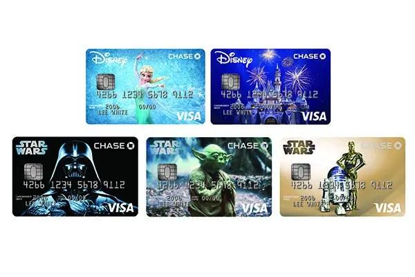 Star-Wars-Disney-Visa