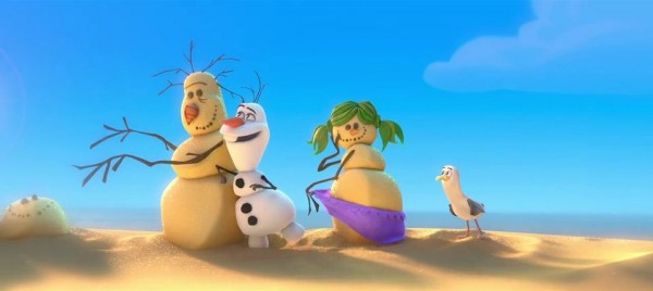 frozen-olaf-the-snowman-music-video-5-1