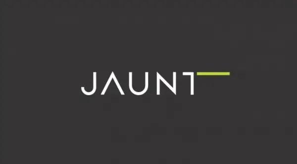Jaunt_logo_CMYK_Dark-700x386