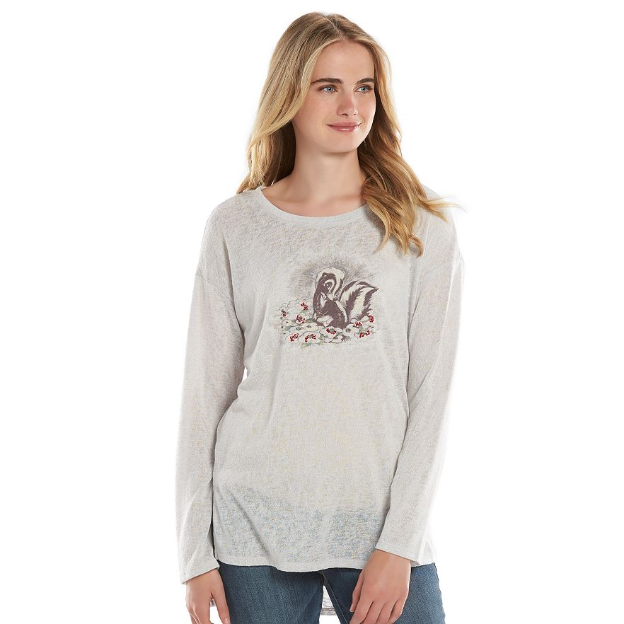 43d1cfac0 The new Bambi LC Collection is available at Kohl's store now! Check out a  few pictures below for a peek at what you can find in store!