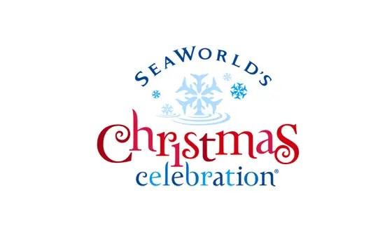 SeaWorlds-Christmas