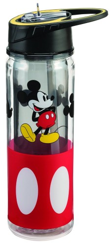 13cbe6b5b7 A day of fun awaits when you're at the Disney Parks and Resorts, but  staying hydrated is important. Of course a water bottle isn't just for the  Disney Parks ...