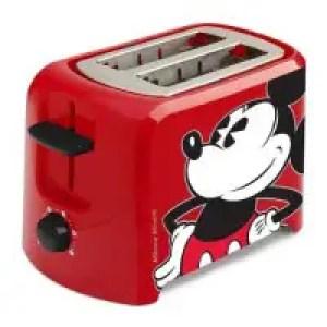 Top5DisneyAppliances4