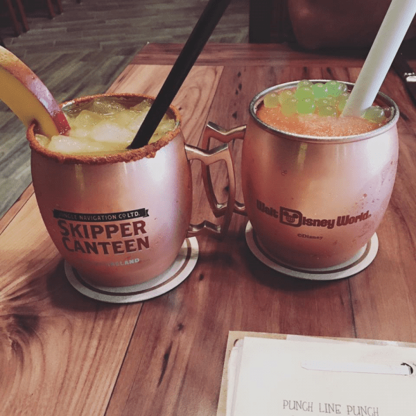 skipper canteen drinks