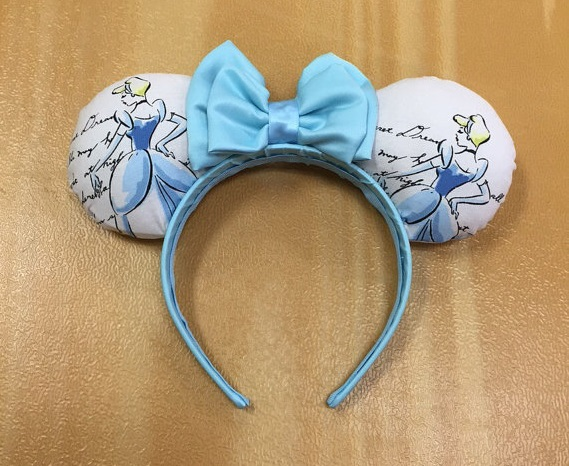 fd2621fcf Our Favorite Disney Things - The Cinderella Collection