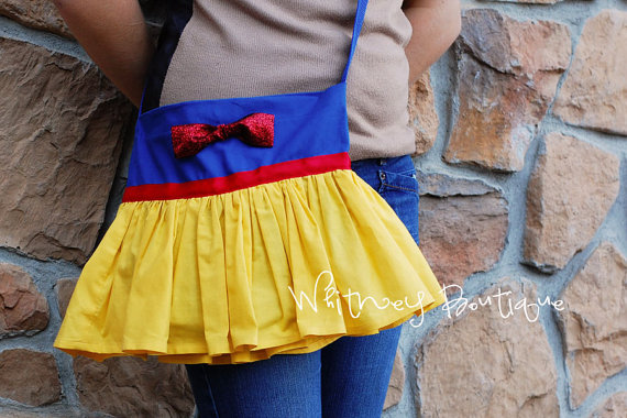 Snow White Collection 6