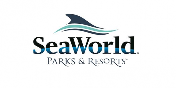 SeaWorld-Parks-Resorts
