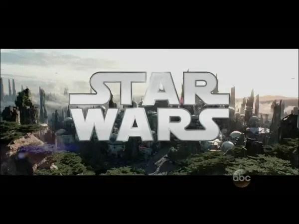 Star-Wars-Land_Full_26864