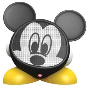 Disney Speaker 2