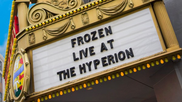 FrozenHyperion1280