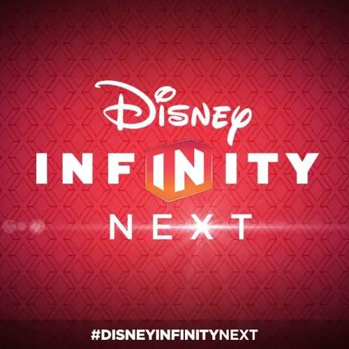 InfinityNext_Logo-XL