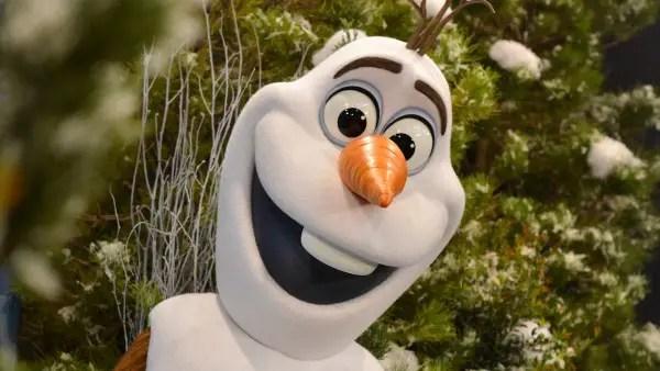 Olaf-Parks