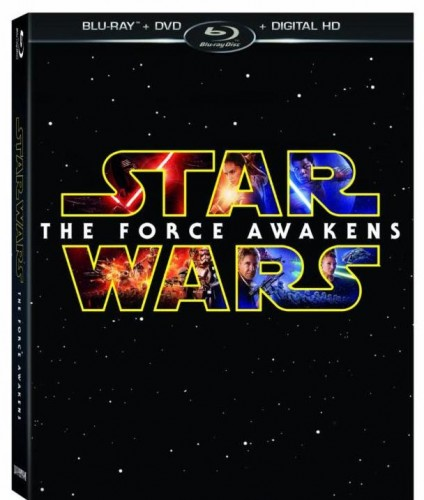 starwarsbluray