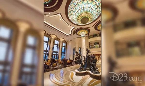 780x463-1180-x-600-D23-guide-to-shanghai-disney-resort-hotels_1