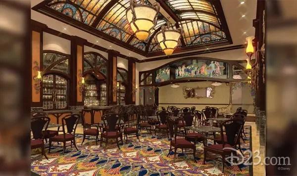 780x463-1180-x-600-D23-guide-to-shanghai-disney-resort-hotels_2